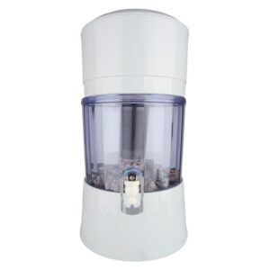 aqv-12-waterfilter-ABS